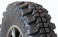 kingpin extreme tracker tyres at 4x4tyres