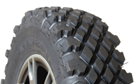 Kingpin hilander extreme Mud terrain Off-Road Tyre